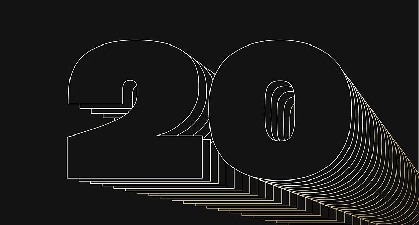 Twenty Questions To Ask A Web Design Company
