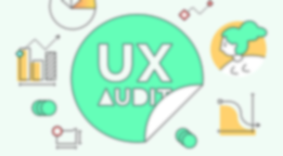 ux audit as a service