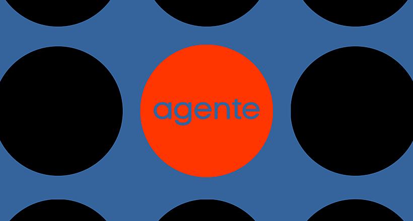 agente top b2b company