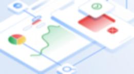 ux audit remotely