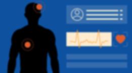 patient portal app development