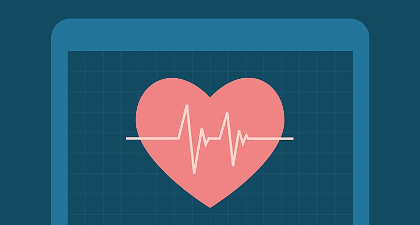 healthcare website UX