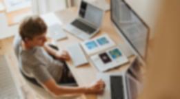 tips to hire angular developer
