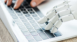 AI integration in LMS
