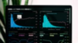 Big data integration in LMS software
