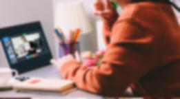 digital classroom management software development