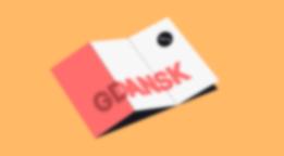 agente opens gdansk front office