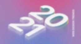 trends in web design 2021