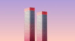 Digital twin software development