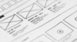 Wireframe a Mobile App