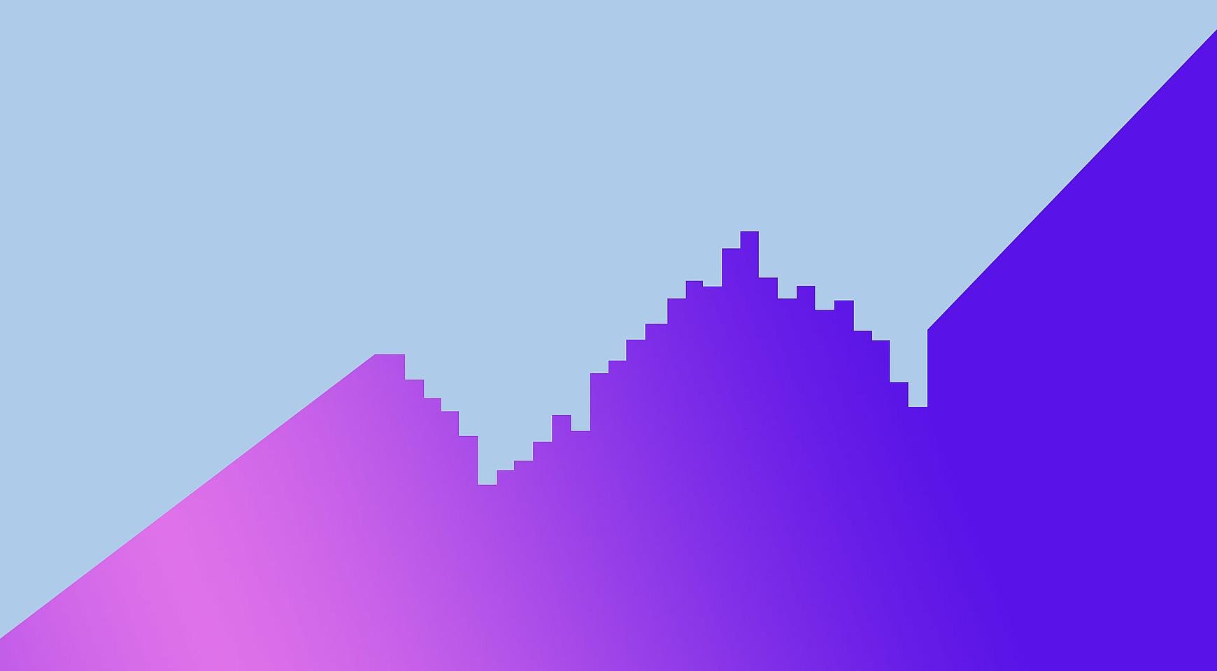 ICO graphics
