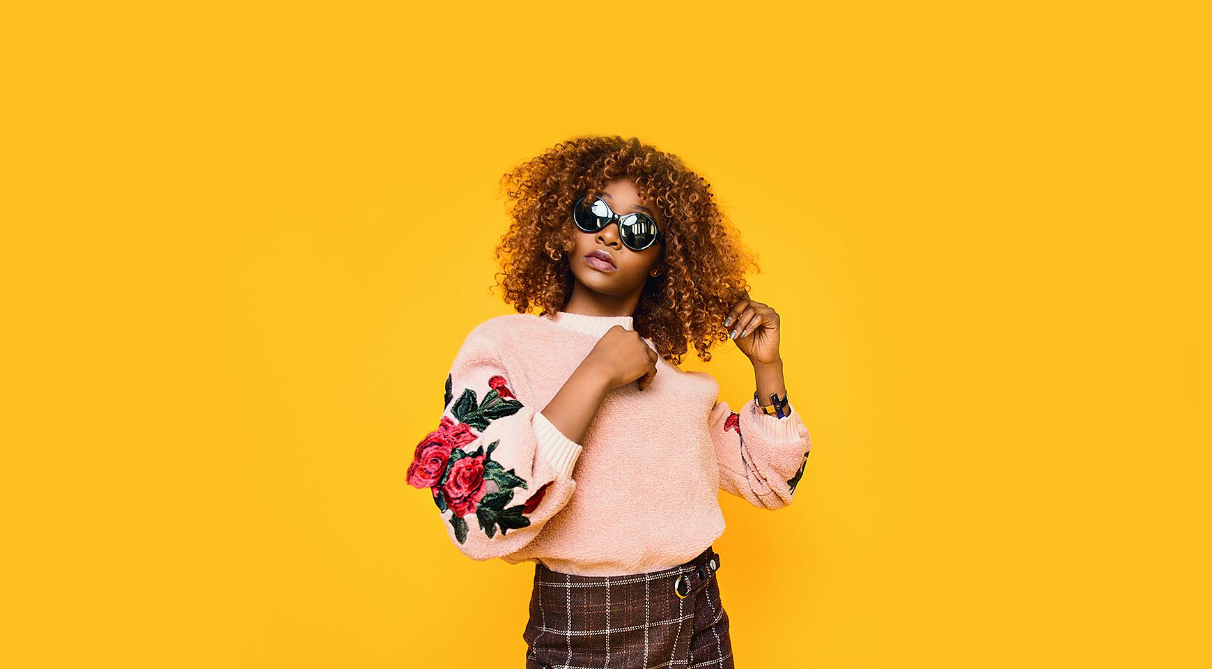 10 Best Fashion Website Design Examples