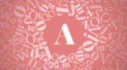 best serif fonts