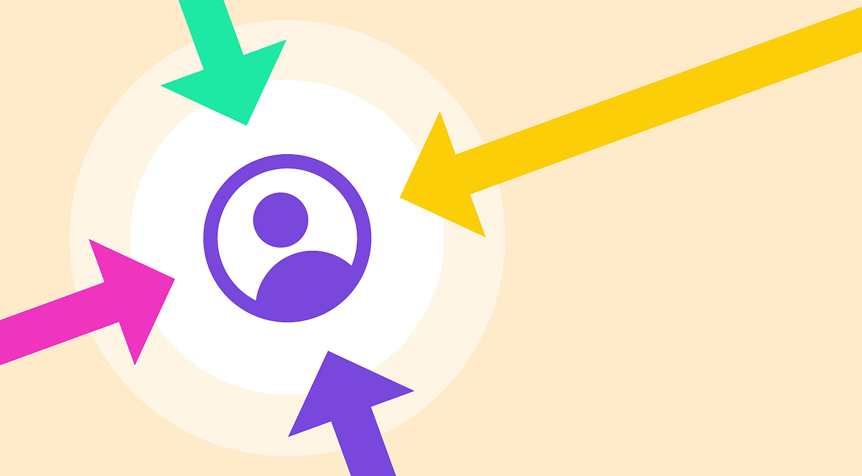 user centered design examples