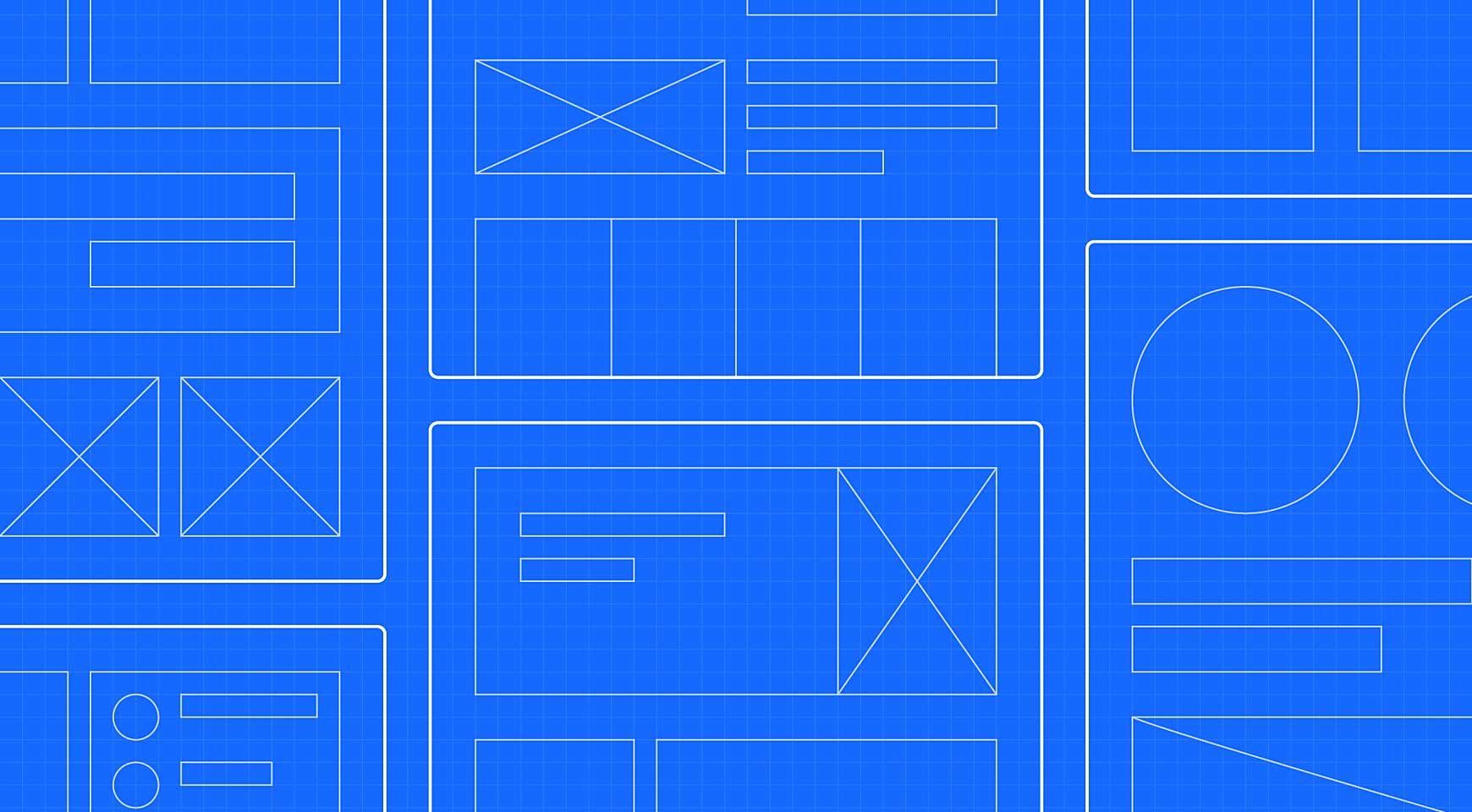 10 Best Website Layout Ideas